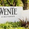 Wente-Winery