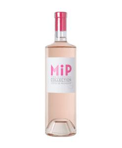 MIP Collection Premium Rosé is al 5 jaar het paradepaardje in het assortiment van Wijnhandel Van Welie uit Gouda. Om dit te vieren is de wijn in de aanbieding met een 5+1 wijnactie. Koop of bestel deze wijn dus nu voor de scherpste prijs!