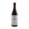 Calusari Pinot Noir is al jarenlang de huiswijn van Wijnhandel Van Welie en is een van de beste betaalbare pinot noir wijnen. Bourgogne of Nieuw Zeeland? Ik zeg Roemenië voor dit geld een uitstekende keuze als het gaat om prijs en kwaliteit
