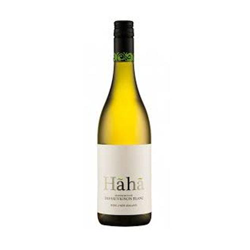 haha-sauvignon-blanc