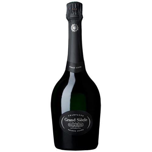 Laurent-Perrier_Grand-Siecle-No-24-Grand-Cru_Champagne_500x500