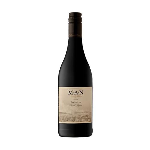 man-family-wines-pinotage