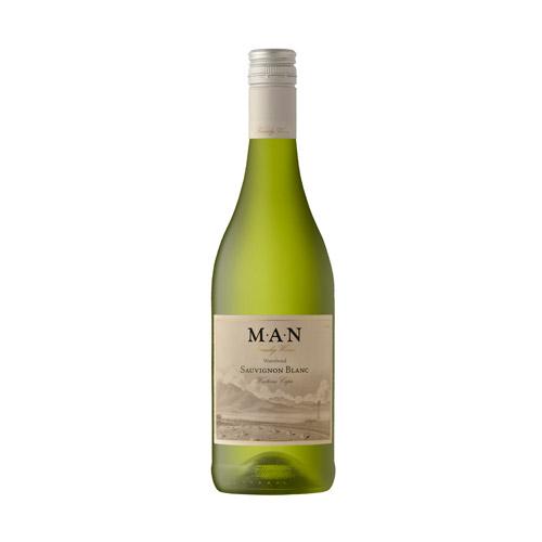 man-family-wines-sauvignon-blanc