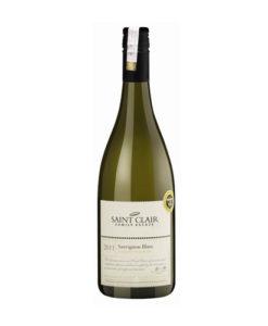 Saint Clair is een van de meeste beroemde en geronmmeerde wijnbedrijven van Nieuw Zeeland. Wijnhandel van Welie is al jaren een ambassadeur van deze wijnen waar voornamelijk sauvignon blanc bij ons te koop is in gouda. Uiteraard ook online te bestellen