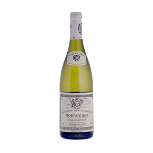 jadot-couvent-blanc-fles-pp-1