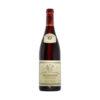 Louis jadot couvent des Jacobins Pinot noir uit de bourgogne is te koop en online te bestellen bij Wijnhandel van Welie uit Gouda