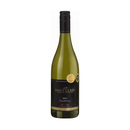 saint-clair-premium-chardonnay