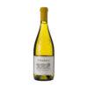 Tarapaca Ambassadeur Wijnhandel Van Welie uit Gouda verkoopt al jaren met veeel enthoussiasme de wijnen van dit kwaliteitshuis uit Chili waaronder deze Tarapaca Chardonnay Gran Reserva uit Leyda