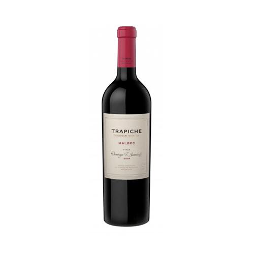 trapiche-single-vineyard-domingo-f-sarmiento