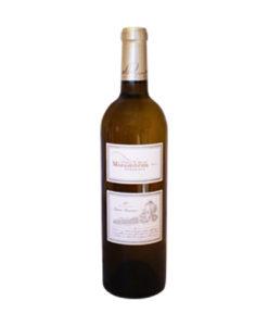 De Mirambeau Cuvee Passion blanc van Despagne is al jaren een favoriete topwijn die te koop is bij Wijnhandel Van Welie en ook online te bestellen