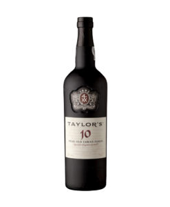 taylors-port-10y-old-tawny