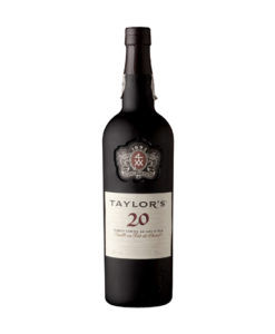 taylors-port-20y-old-tawny