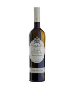 Top verdicchio wijn voor een uitstekende prijs