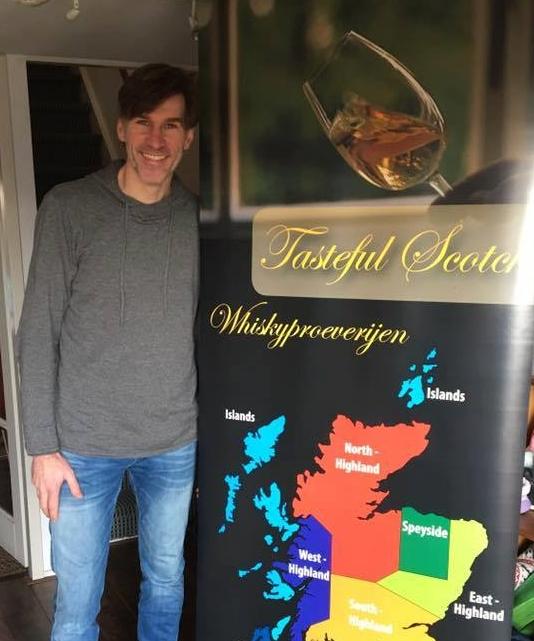 Wijnhandel Van Welie is de wijn en whiskyspecialist in Gouda, die liefhebbers adviseert en samen brengt door het orginiseren van activiteiten en proeverijen.