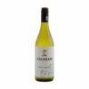 Calusari Pinot Grigio is de beste witte wijn in zijn prijscategorie. Deze allemansvriend is fris, fruitig en zeer goed van kwaliteit. Zoals u van ons gewend bent staat Wijnhandel Van Welie voor kwaliteit en betrouwbaarheid!
