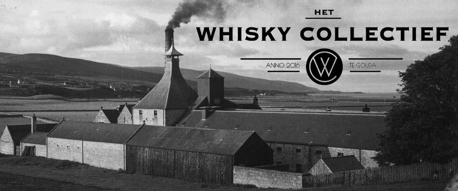 Proef 6 whisky's van Closed distillery's uit schotland. Het zijn stuk voor stuk bijzondere whisky's met een eigen verhaal en deze whisky's worden alleen nog maar schaarser en kostbaarder