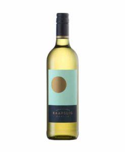 Kaapslig Daglig is een verassende wijn uit Western Cape , Zuid Afrika. de wijn is fris en toegankelijk van smaak maar van een respectable kwaliteit. Menig wijnliefhebber heeft dit thuis in de koelkast staan