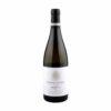 Een allemansvriend is deze biologische witte wijn van Wijnhandel Van Welie uit Gouda. Als deze kwaliteit uit Frankrijk komt is deze zeker een paar euro duurder per fles.