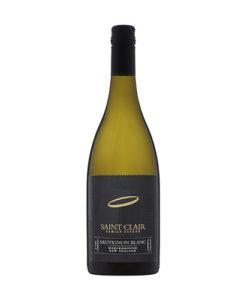 De wijnen van Saint Clair Family Estate zijn al jaren te koop bij Wijnhandel Van Welie uit Gouda. De Origins Sauvignon blanc is ook online te bestellen bij de wijnspecialist