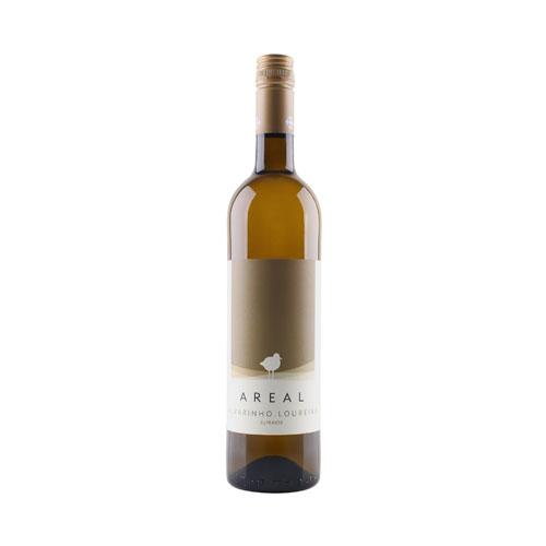 Areal Vinho Verde Loureiro Alvarinho