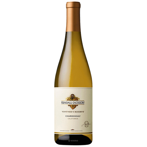 Kendall-Jackson-chardonnay-vintners-reserve-500×500