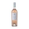 Les Romains Rosé Wijnhandel Van Welie Gouda
