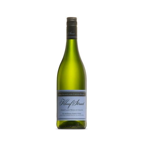Mullineux KLoof Street Old Vine Chenin Blanc Swartland