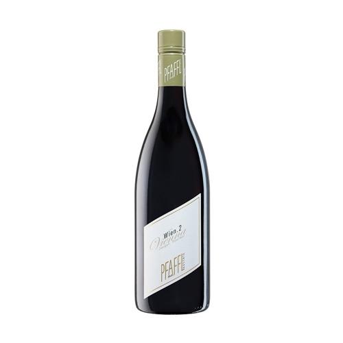Pfaffl Wien 2 Zweigelt Pinot Noir Wien Oostenrijk