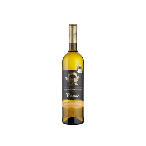Proeza Arinto Chardonnay Peninsula de Setubal