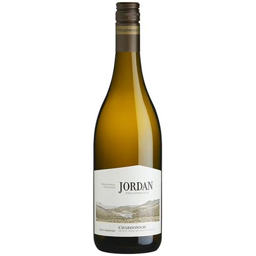 Jordan-Barrel-Fermented-Chardonnay-500×500
