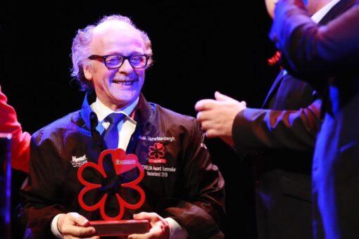 Noel-Vanwittenbergh-Michelin-Sommelier-Award