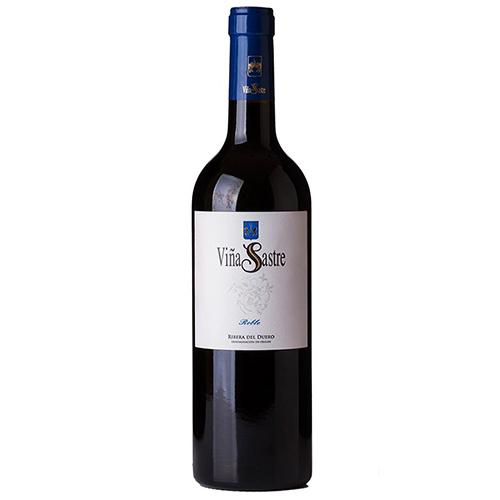 Bodegas-Viña-Sastre-l-Roble-Ribera-del-Duero-D.O-500×500