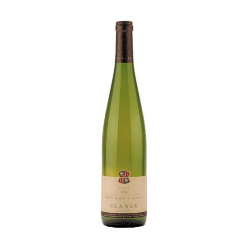 Domaine Paul Blanck Pinot Blanc