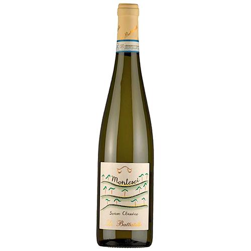 16.-Soave-Classico-Montesei-Le-Battistelle-500×500