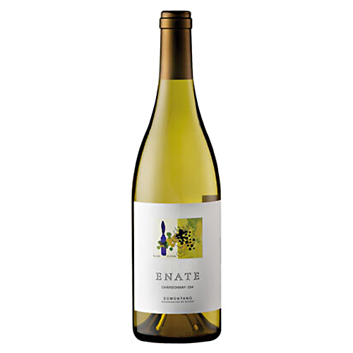 29.-Enate-Chardonnay-234-l-Somontano-D.O