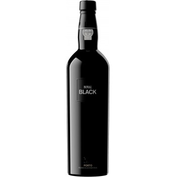 71. Quinta do Noval Black Label l DO Douro