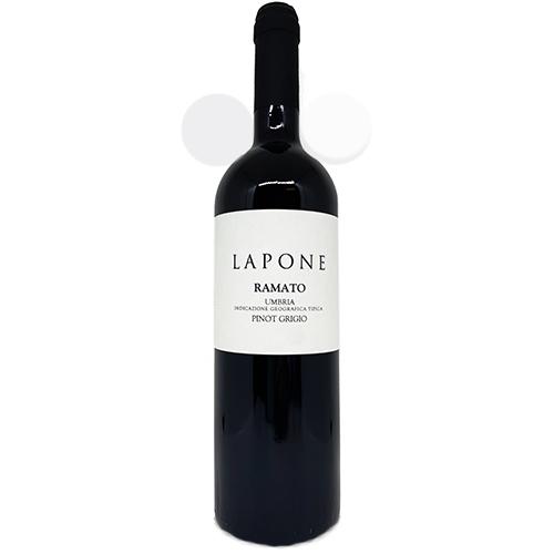 Lapone-'Ramato'-Pinot-Grigio-Umbrië-IGT-500×500