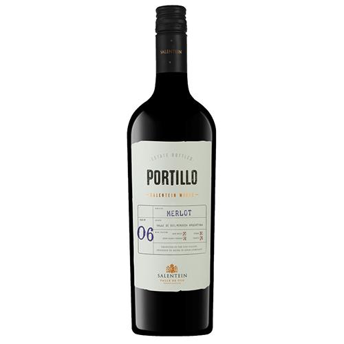 Portillo-Merlot-Salentein-Wines_500x500