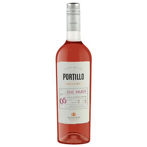 Portillo-Rosé-Malbec-Salentein-Wines_500x500