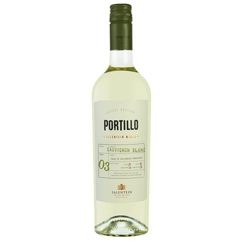 Portillo-Sauvignon-blanc_500x500