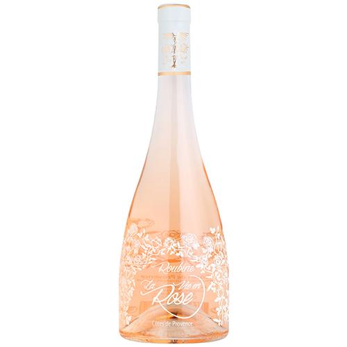 Château-Roubine-La-Vie-en-Rose_500x500
