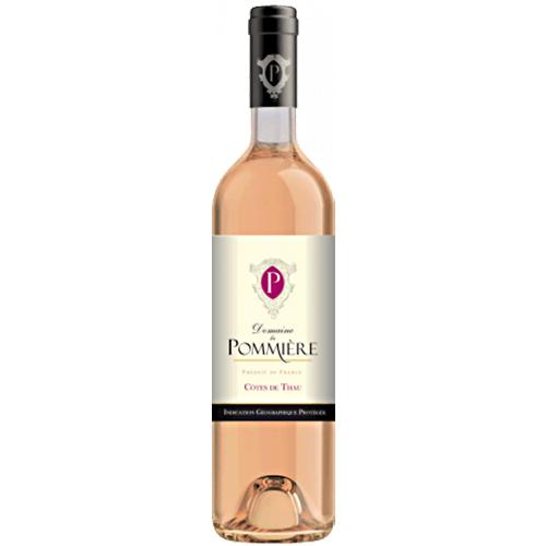 Domaine-La-Pommière-rosé_500x500