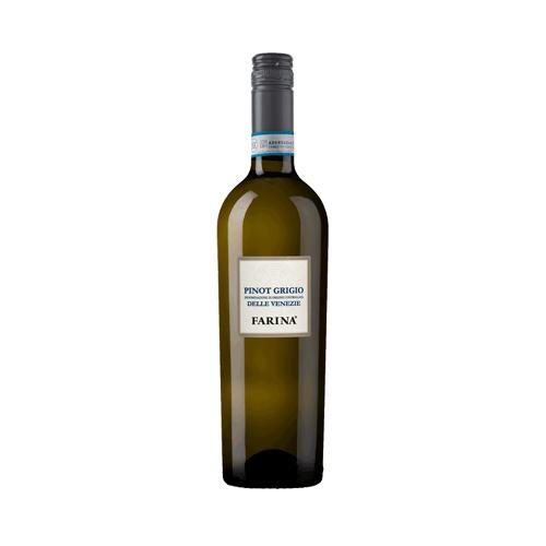 Farina Pinot Grigio della Venezie