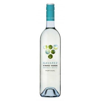 Gavarez Vinho Verde