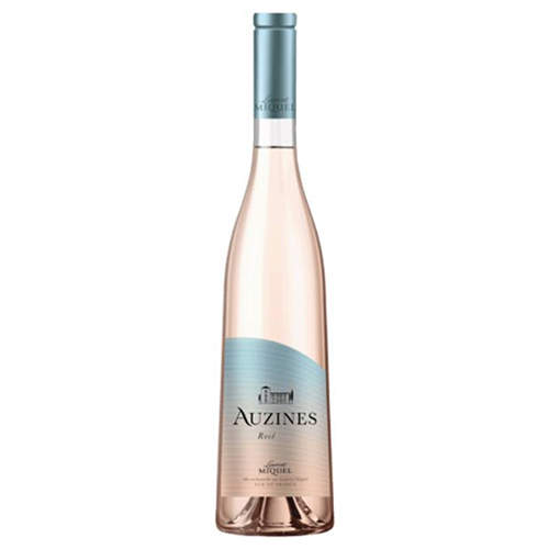 Les-Auzines-rosé_500x500