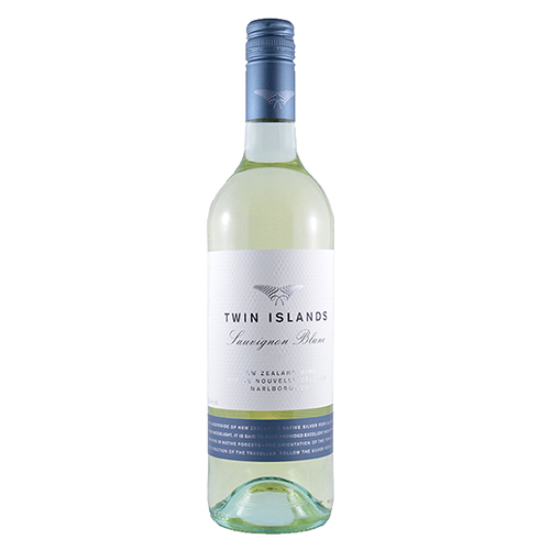 Twin-Islands-Sauvignon-Blanc_500x500