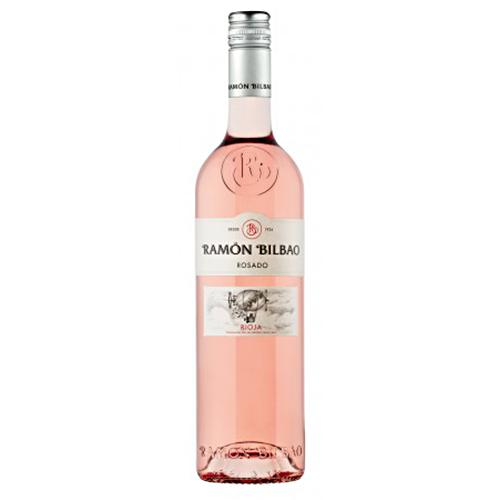 ramon-bilbao-rosado_500x500