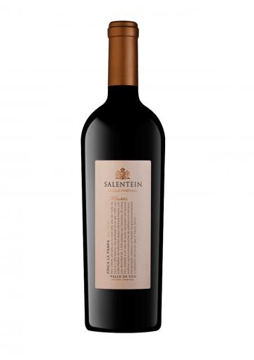 salentein-single-vineyard-la-pampa-malbec-2015