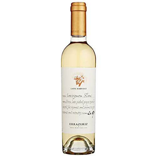 Errázuriz-Sauvignon-Blanc-Late-Harvest-2017-500×500