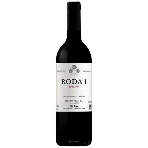 Bodegas-Roda_Roda-I-Reserva_Rioja-2015_500x500